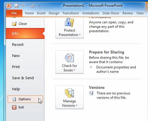 recover-unsaved-powerpoint-5