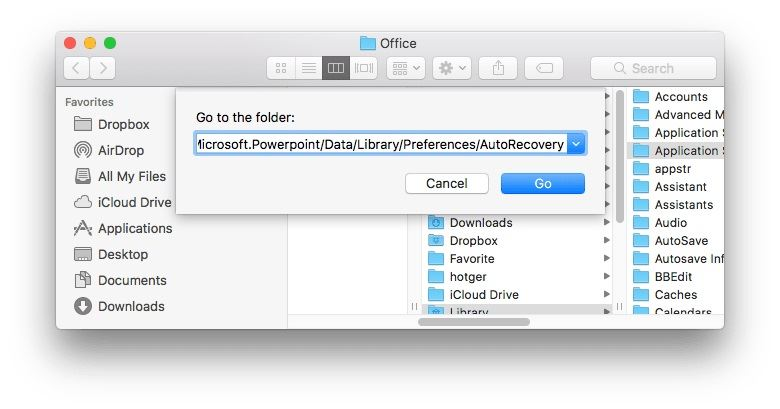 recover-unsaved-powerpoint-mac-5