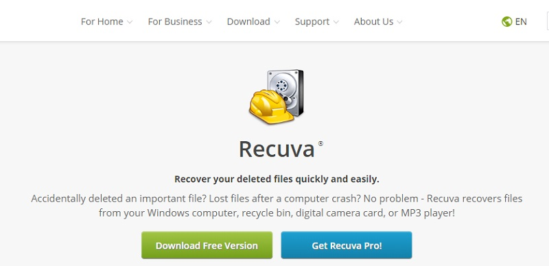 recuva-download-2
