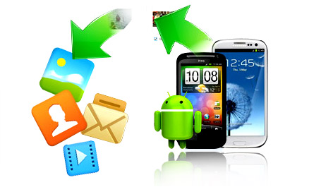 How to Use Recuva Android and Its Best Alternative