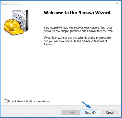 recuva-windows10-5
