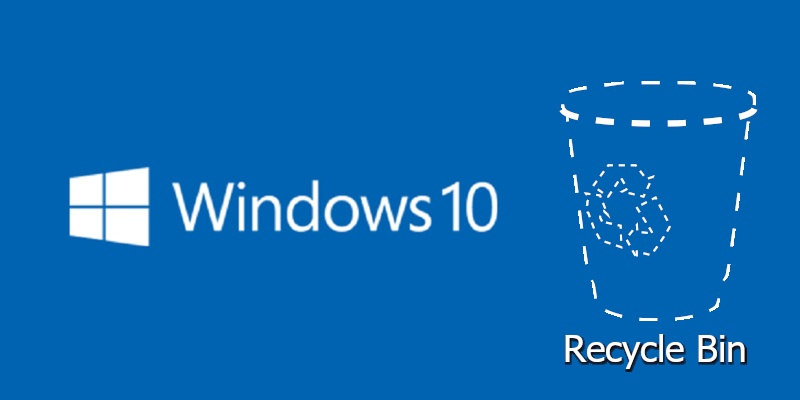 recycle-bin-windows-10-1