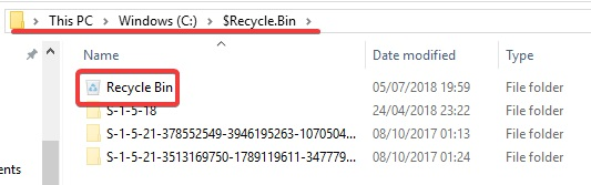 recycle-bin-windows-10-15