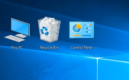 recycle-bin-windows-10-2