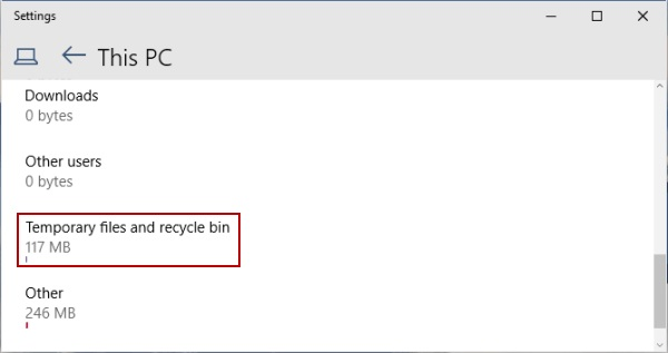 recycle-bin-windows-10-20