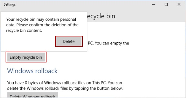 recycle-bin-windows-10-21