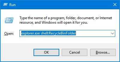 recycle-bin-windows-10-4