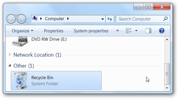 recycle-bin-windows-10-7