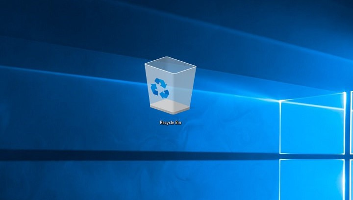 recycle-bin-windows-7-02