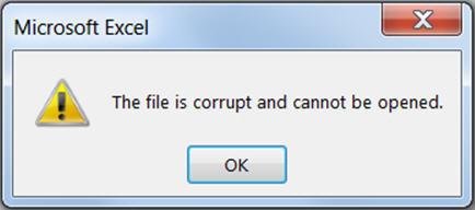 repair-corrupt-word