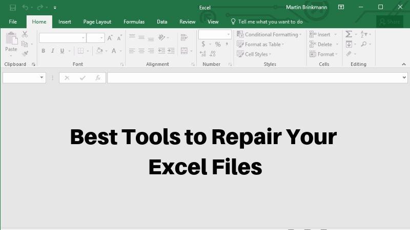 repair-excel-file-1