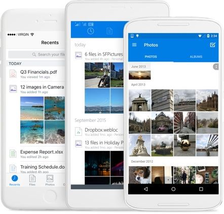 How to Backup Photos on Android: Restore and Backup Android Solutions