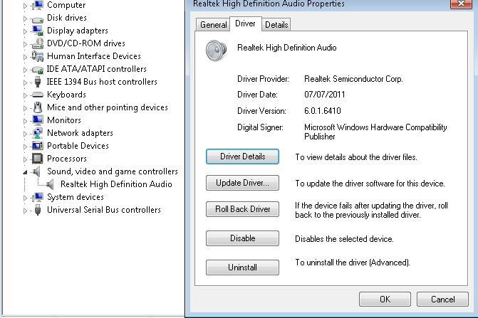 restore-audio-computer