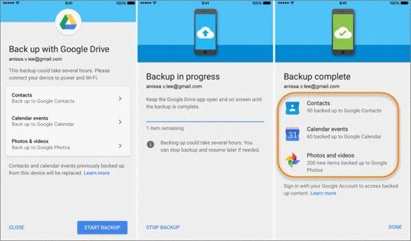 restore-google-backup-1