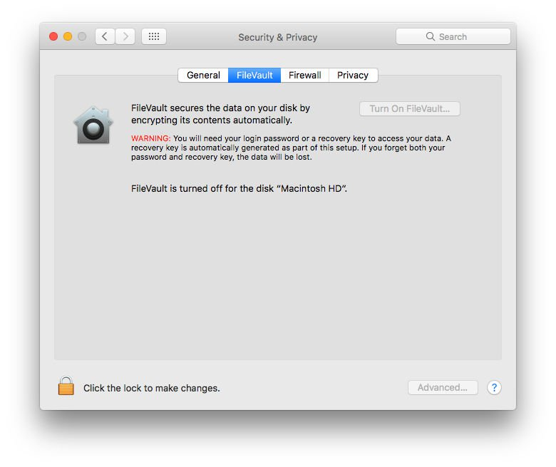 restore-mac-to-factory-settings-6