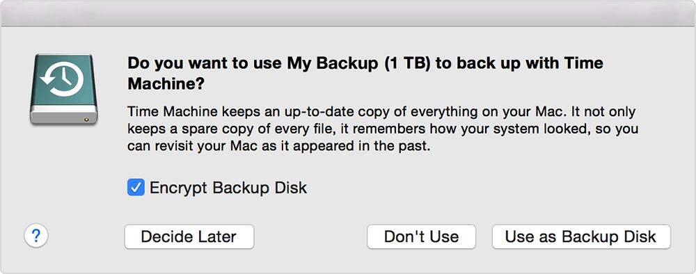 restore-macbook-pro-1