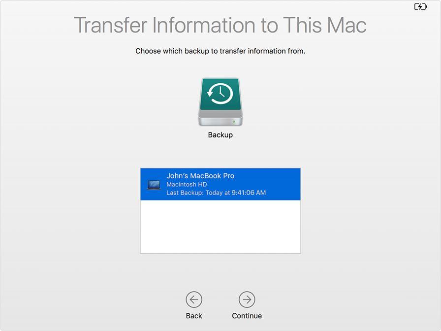 restore-macbook-pro-10