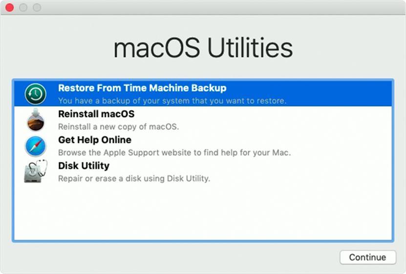 restore-macbook-pro-12