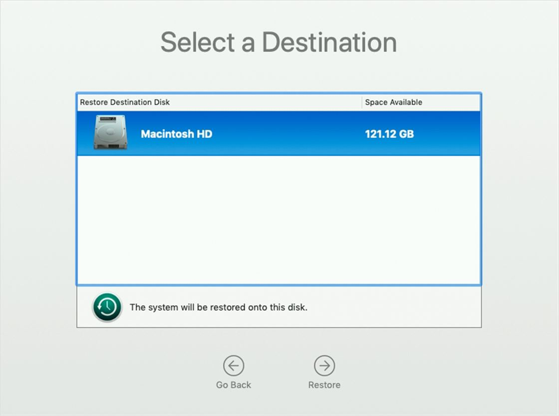 restore-macbook-pro-15