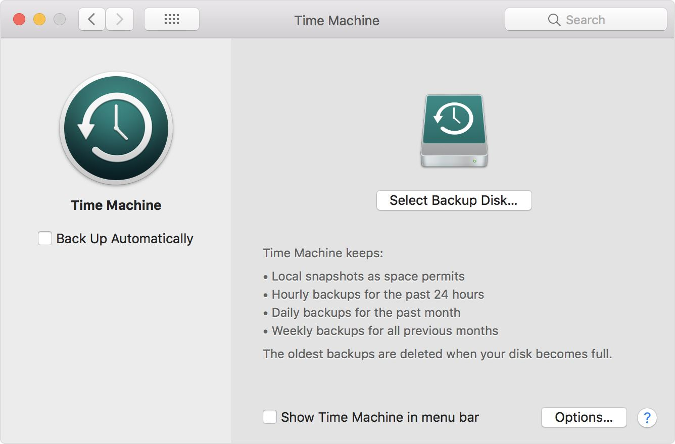 restore-macbook-pro-3
