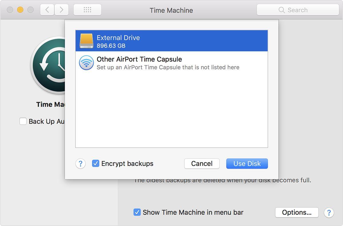 restore-macbook-pro-4