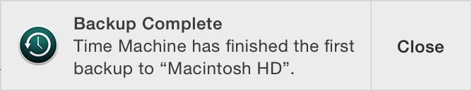restore-macbook-pro-5