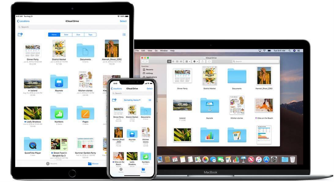 restore-macbook-pro-6