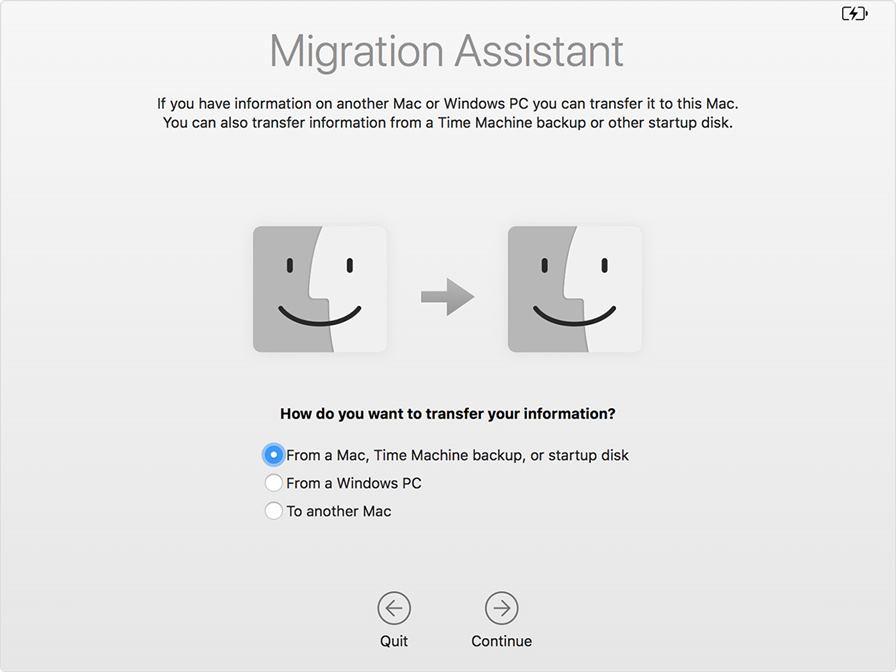 restore-macbook-pro-8