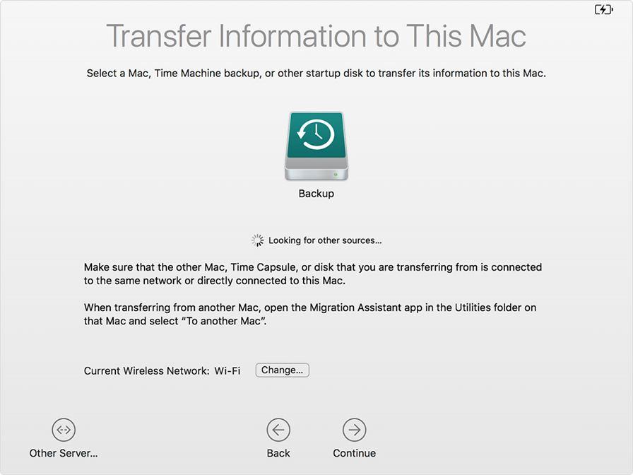 restore-macbook-pro-9