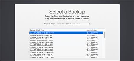 restore-trash-mac-3