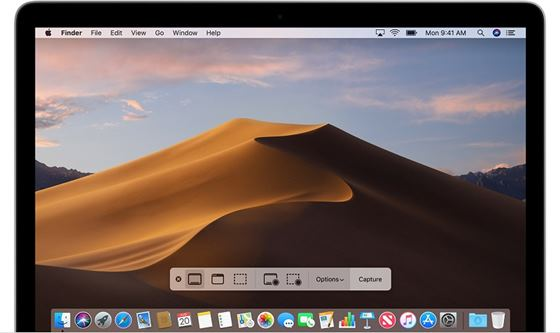 screenshot-mac-fix-2