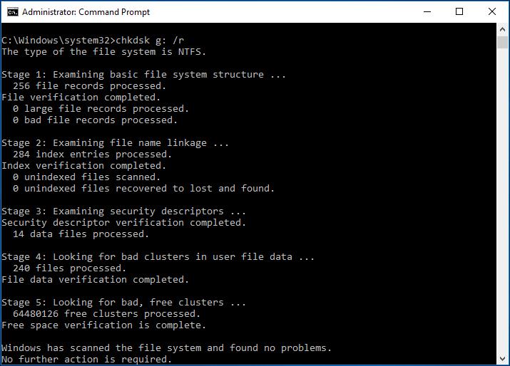 seagate-hard-disk-repair-6