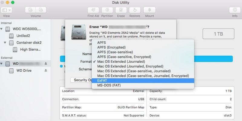 select-file-system-on-mac