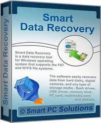 smart-data-recovery