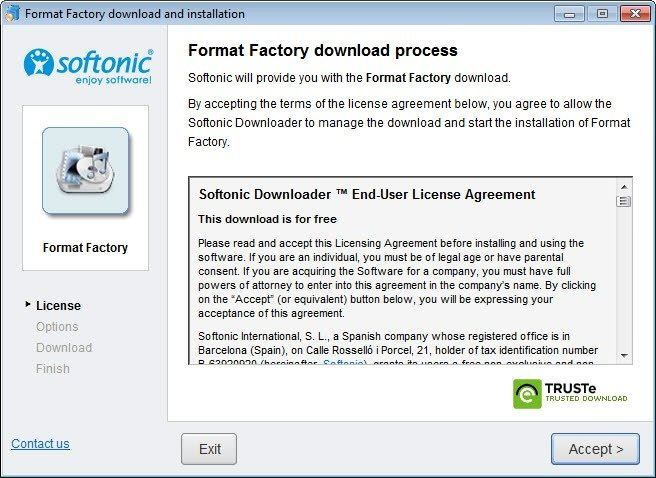 softonic-download