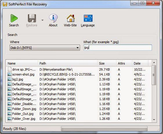 softperfect-file-recovery-4