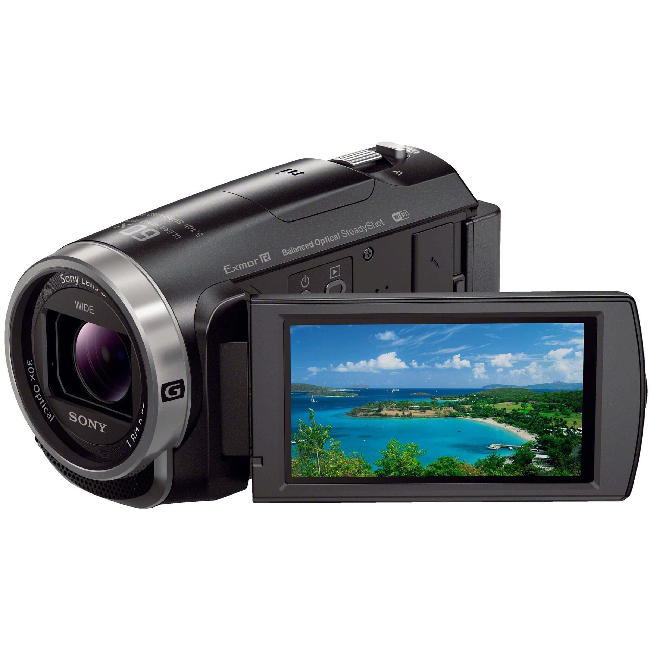 sony-handycam-video-recovery