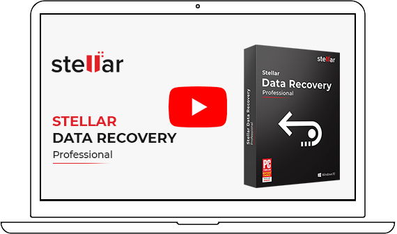 The Easiest Method to Recover Corrupted Images! Recover All Your Photos!