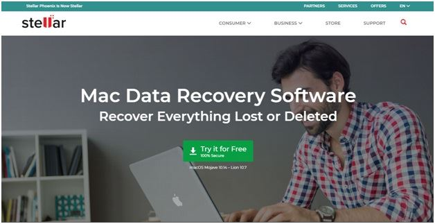 stellar-phoenix-mac-data-recovery-website