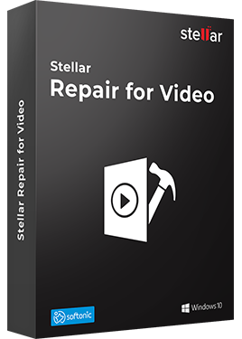 stellar-phoenix-repair