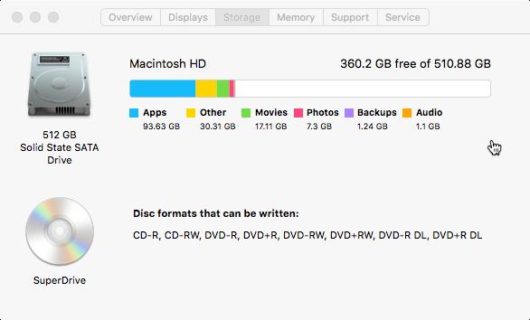 system-restore-mac-3