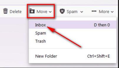 trash-email-6