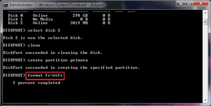 type-nfs-command