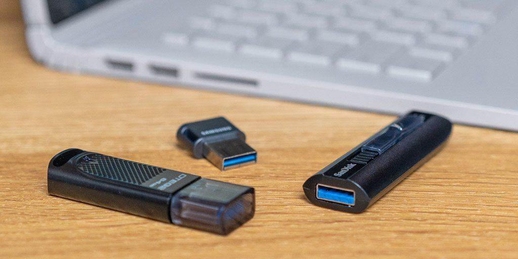usb-flash-drive-type-1