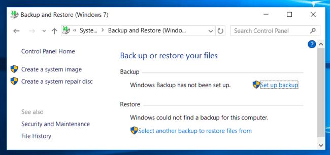 win-backup-restore