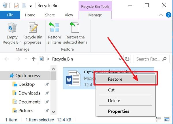 word-crashed-recover-document