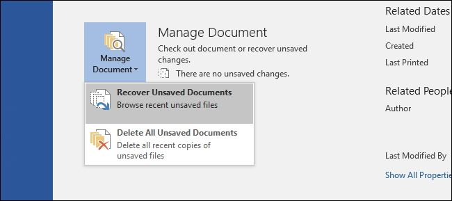 word-file-recovery