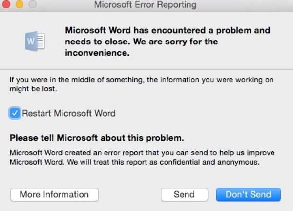 word-not-responding-mac-2
