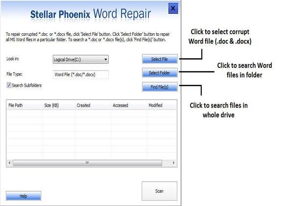 word-repair-20