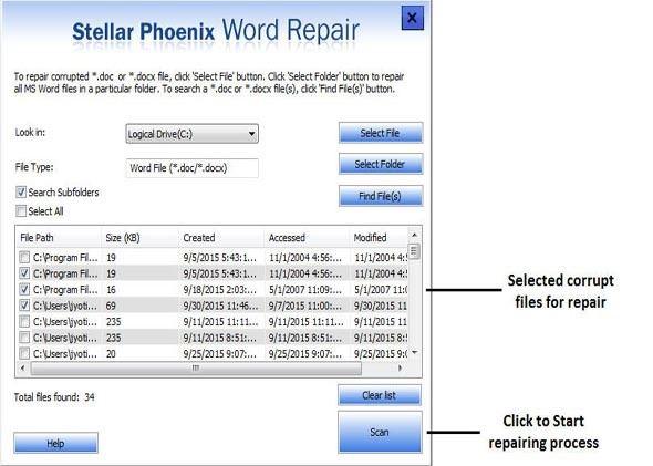 word-repair-21